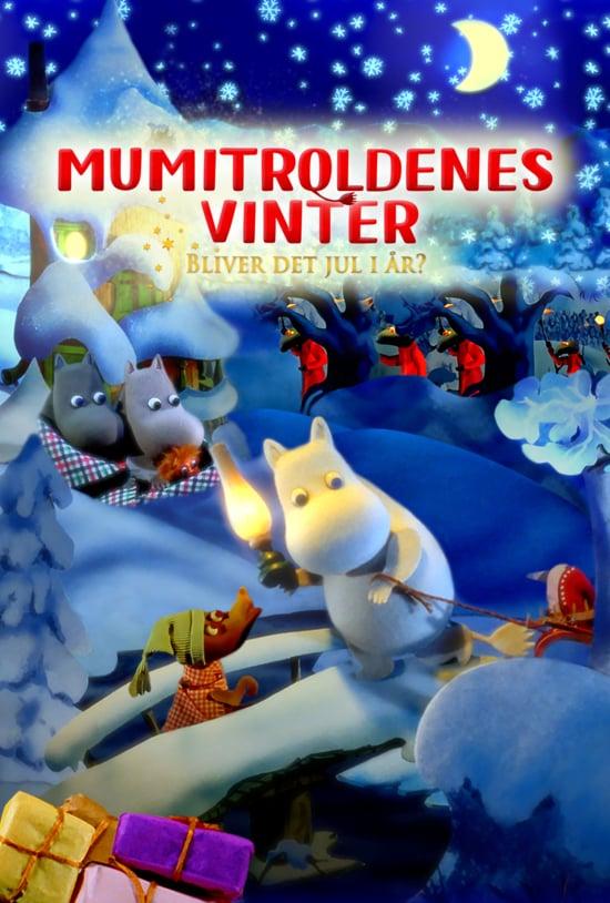 Mumitroldenes vinter.jpg