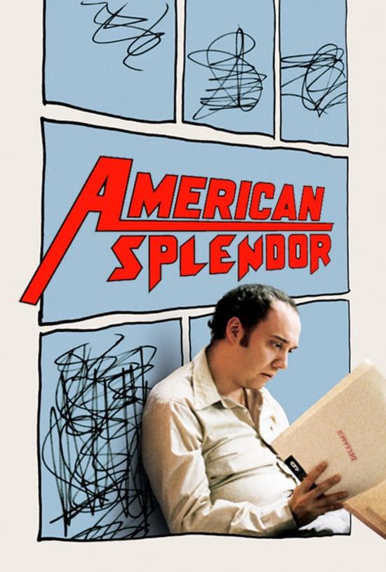 American Splendor.jpg