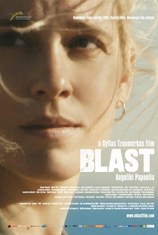 blast.jpg