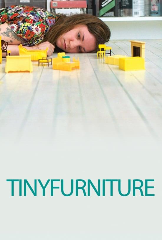 Tiny Furniture.jpg