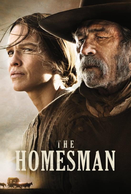The Homesman.jpg