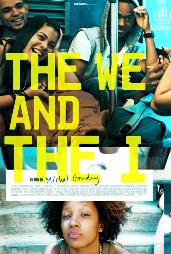 The We and the I.jpg