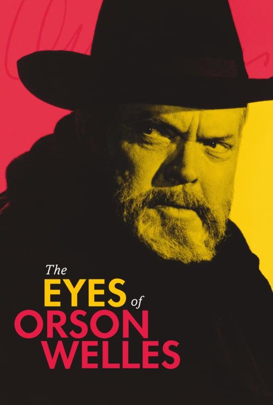 eyes of orson welles.jpg