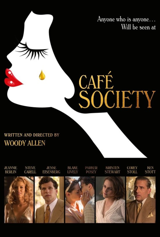 Café Society.jpg