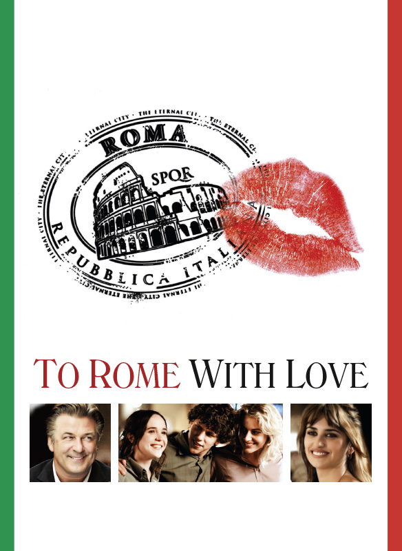 To Rome with Love.jpg