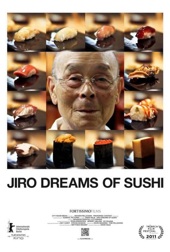 JIRO DREAMS OF SUSHI.jpg
