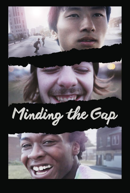 Minding the Gap.jpg