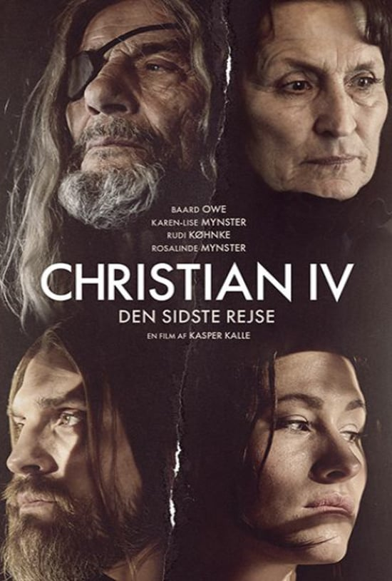 Christian IV - den sidste rejse.jpg