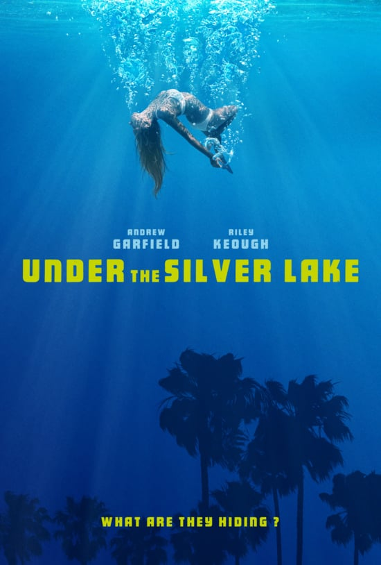 Under The Silver Lake.jpg