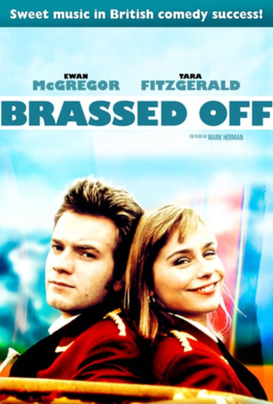 Brassed Off.jpg