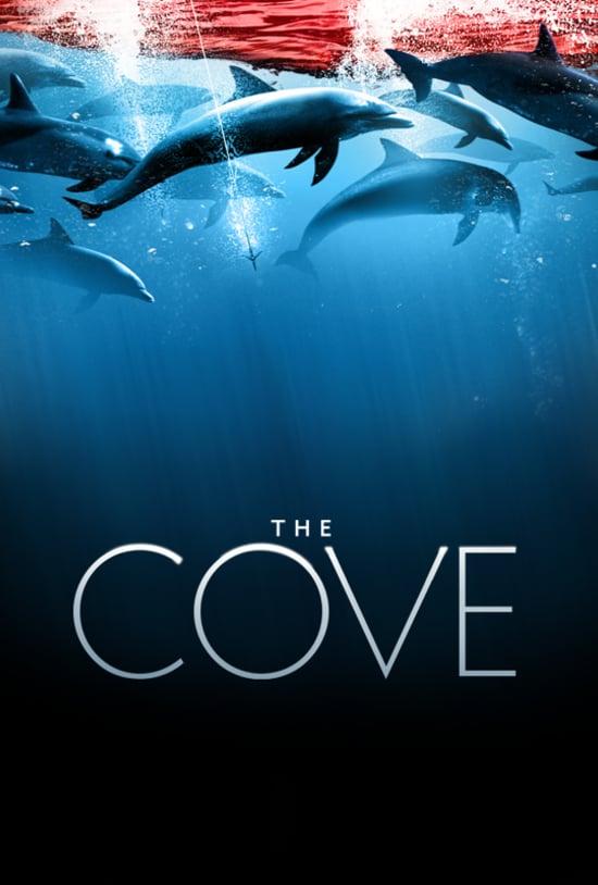 Cove, the.jpg