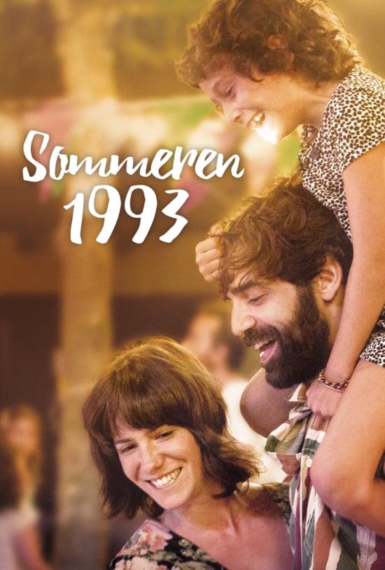 sommeren-1993.jpg