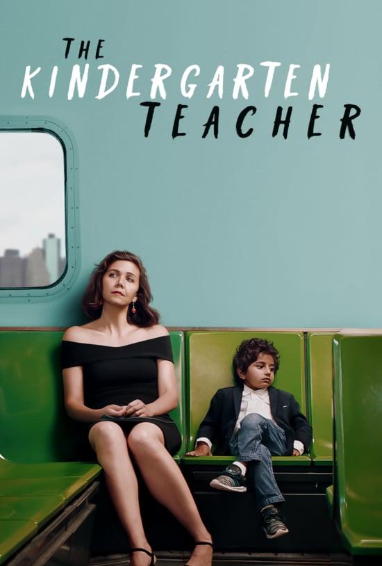 The Kindergarten Teacher.jpg