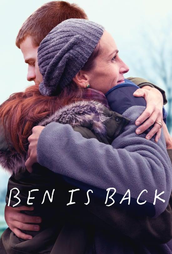 Ben is back.jpg