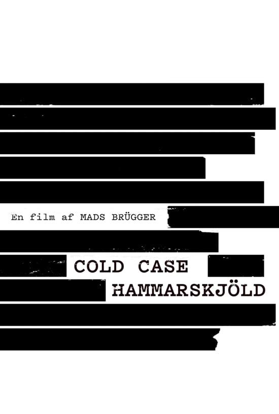 Cold Case Hammerskjöld.jpg