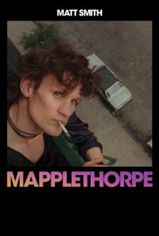 Mapplethorpe.jpg