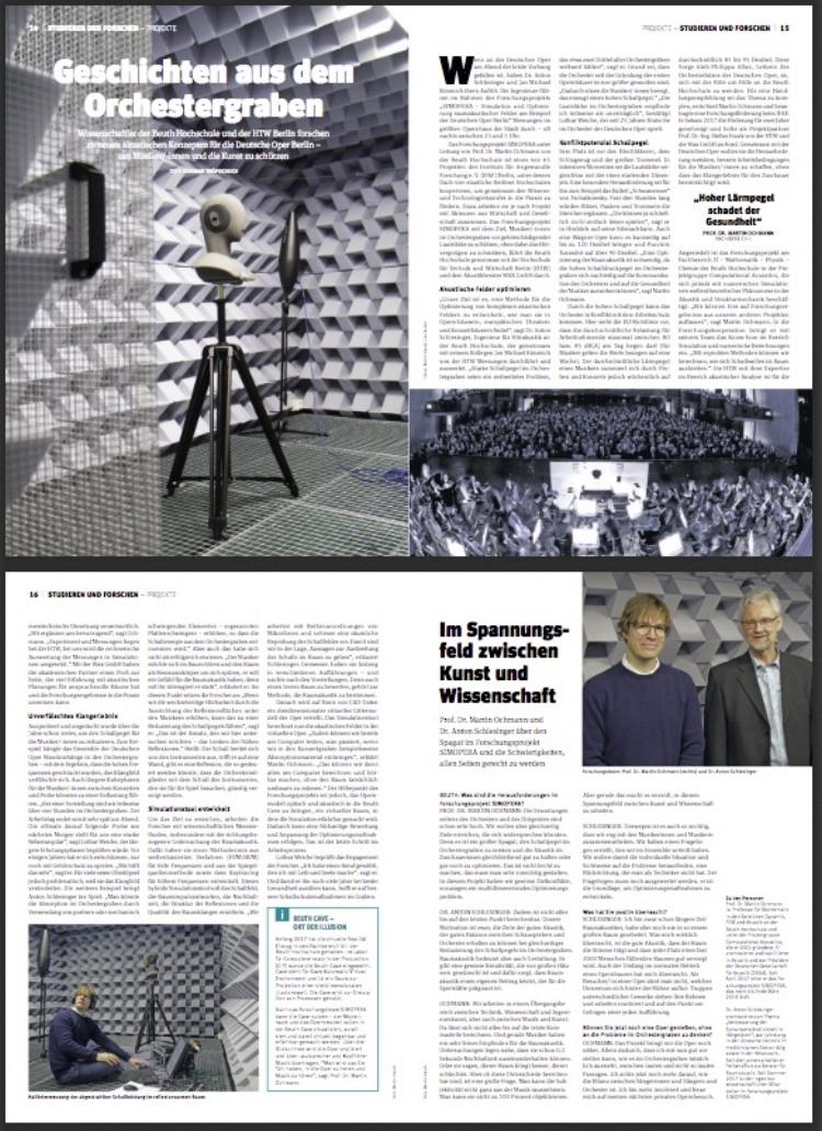 Interview Beuth Magazin.jpg