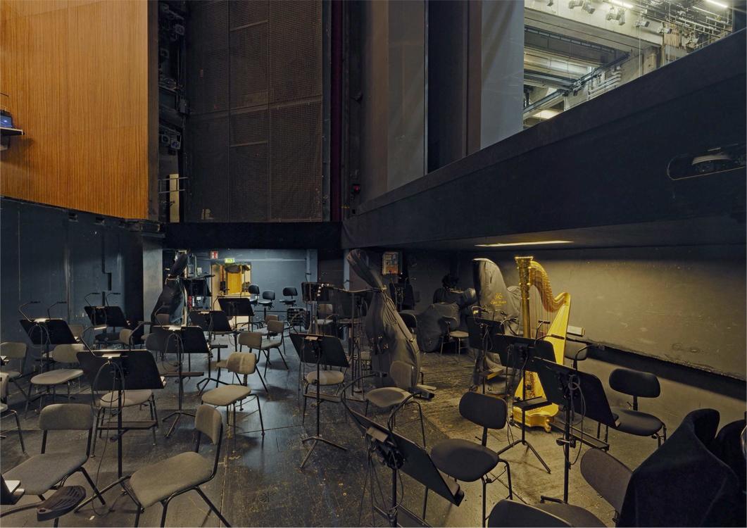 Orchestergraben_Akustik.jpg