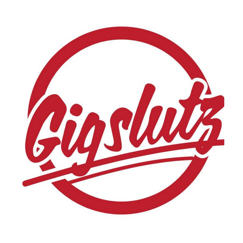 Gigslutz Introducing