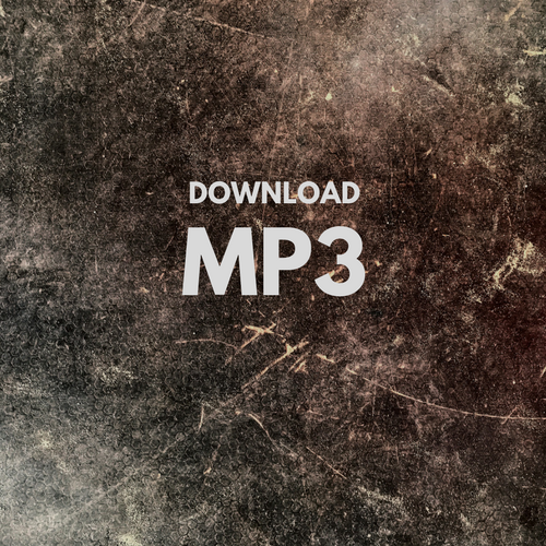 download mp3 diane.png