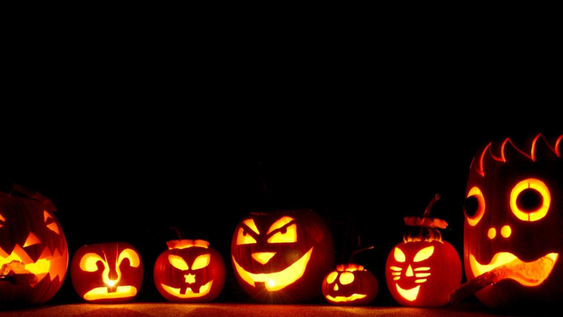 Halloween-Background.jpg