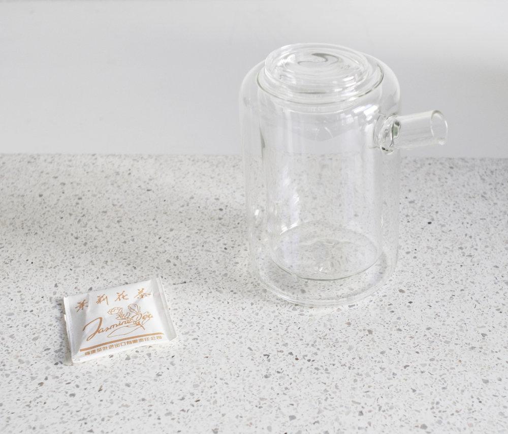 analograum-ichendorf-teapot2.jpg