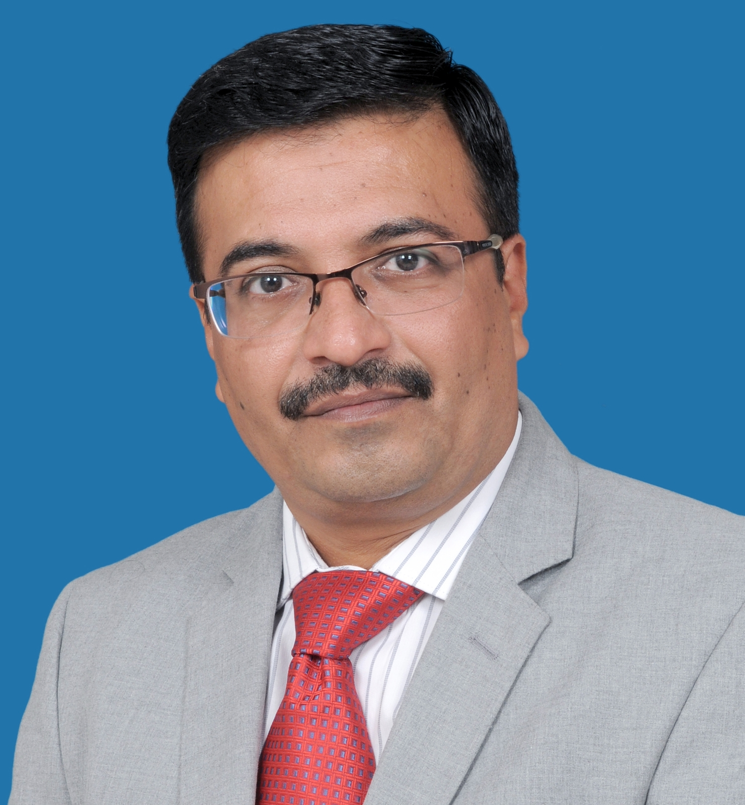 "Ujjaval - ""Ujjaval has been a ICF certified, practicing coach since 2012, his professional experience spans over 16 primarily into Sales/marketing, CRM, Banking, Financial services and Insurance sector. He has worked with some of the finest groups like DHL, Kotak Mahindra,"