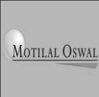 motilal oswal.png