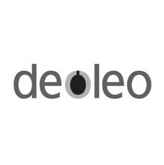 deoleo.png