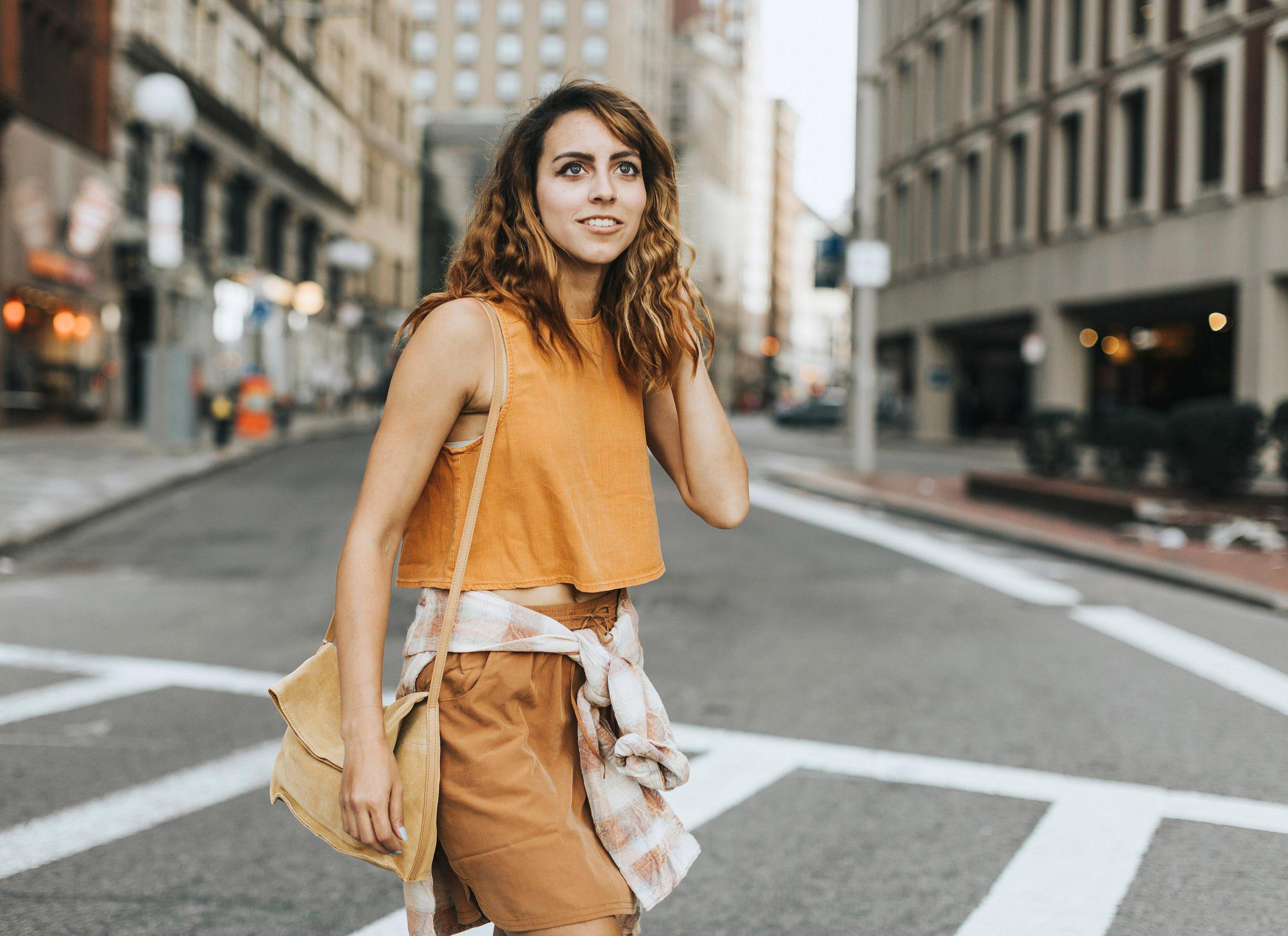 Urban_Outfitters_Boston_Boston_Lena_Mirisola_28.jpg