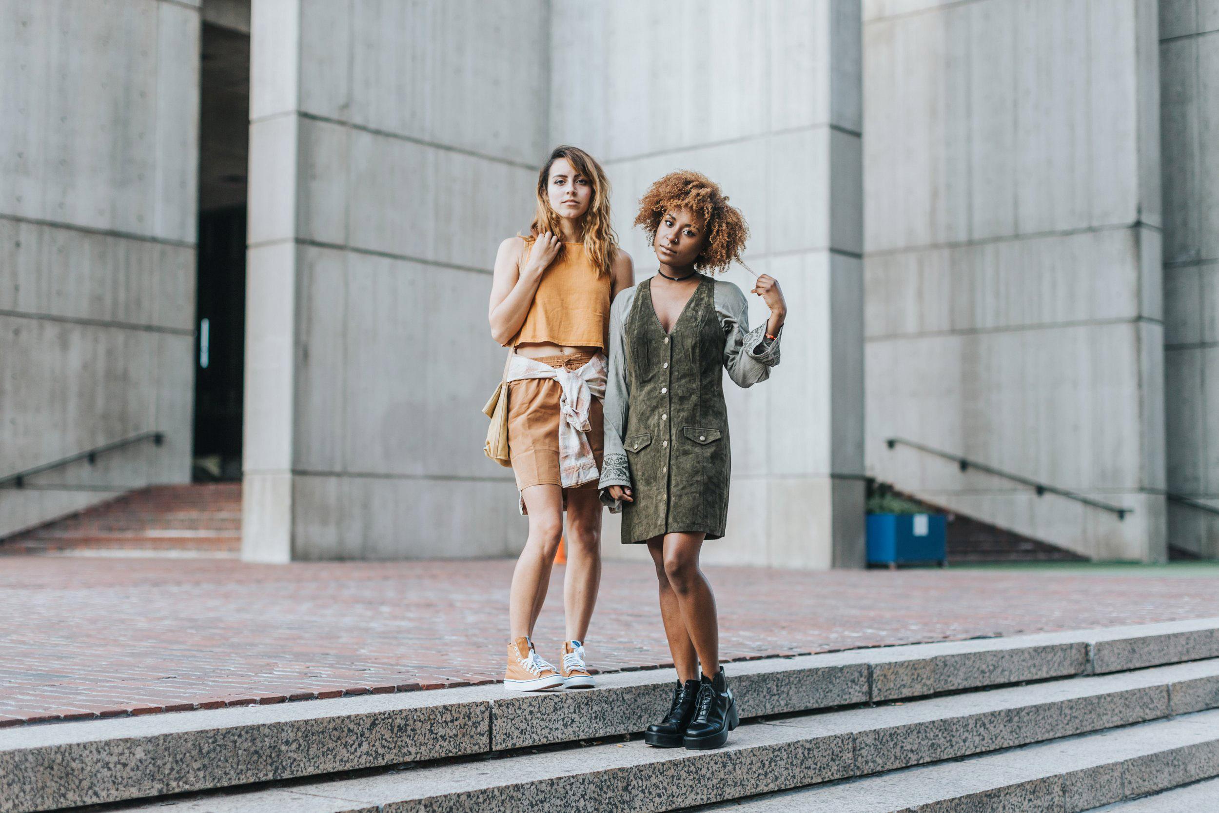 Urban_Outfitters_Boston_Boston_Lena_Mirisola_46.jpg