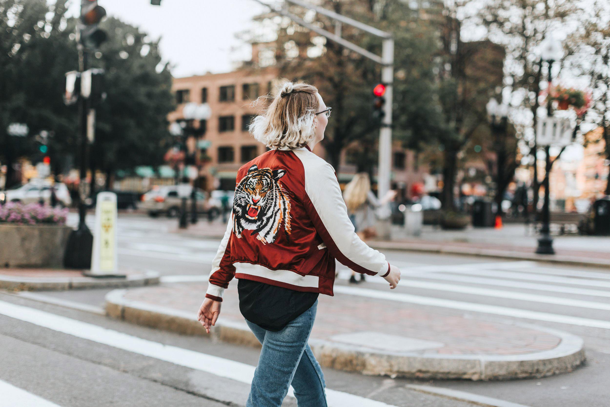 Urban_Outfitters_Boston_Boston_Lena_Mirisola_70.jpg