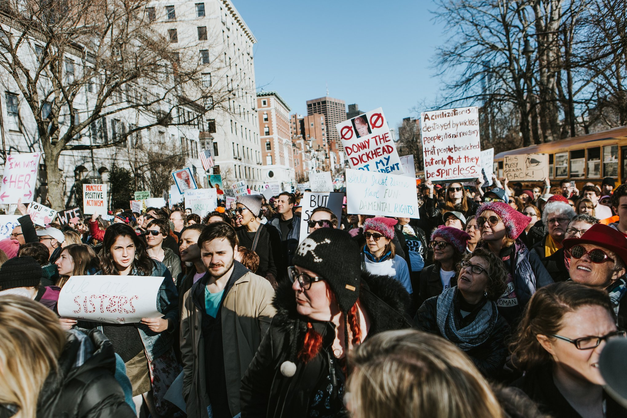 Lena_Mirisola_Boston_Womens_March-9.jpg