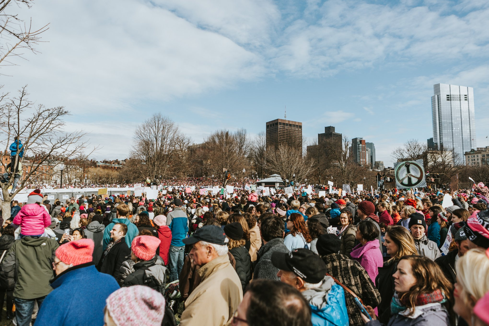 Lena_Mirisola_Boston_Womens_March-10.jpg