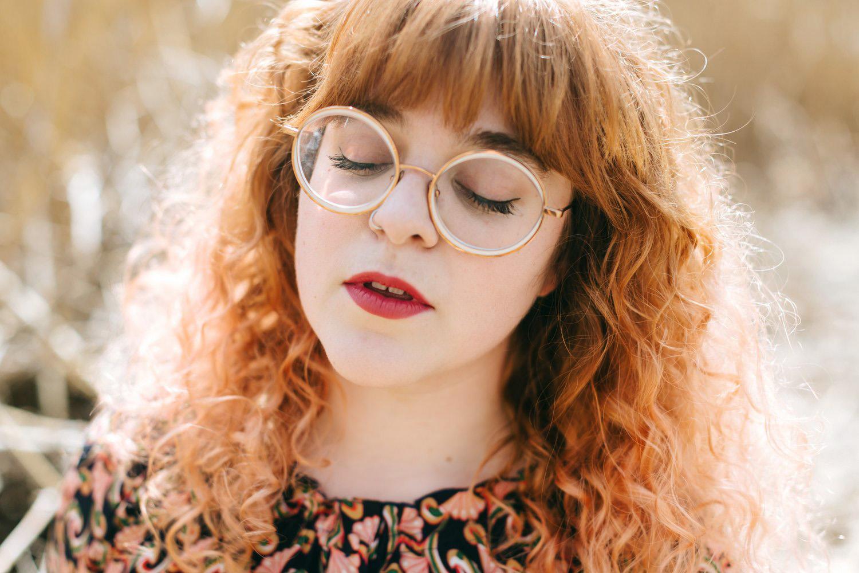 Lena_Mirisola_Warby_Parker-2.jpg