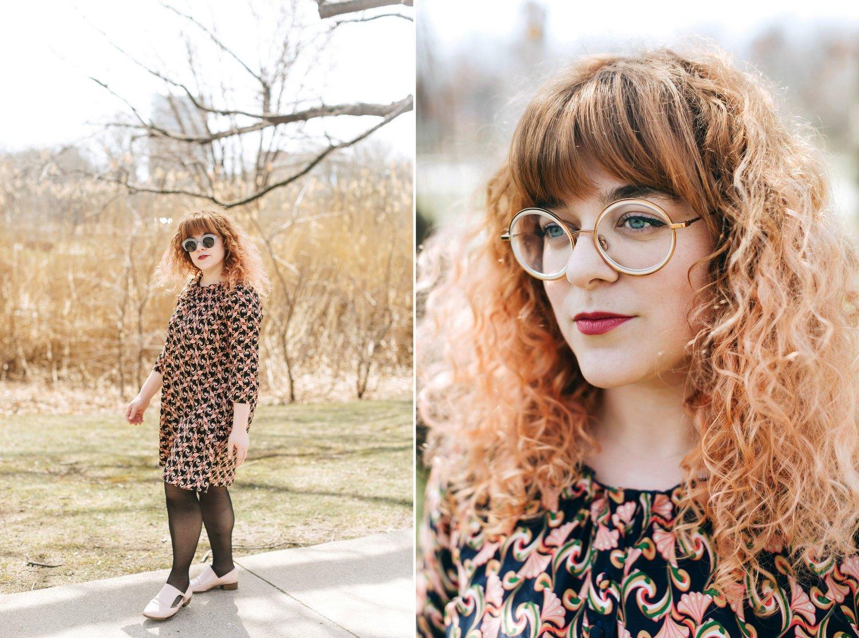 Lena_Mirisola_Warby_Parker-1.jpg