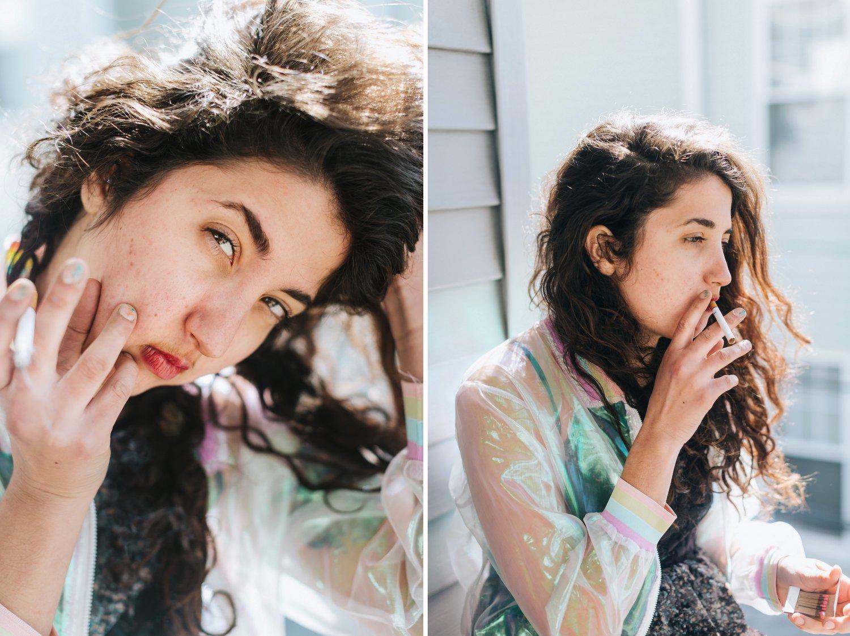 NYC-Fashion-Photographer-6.jpg