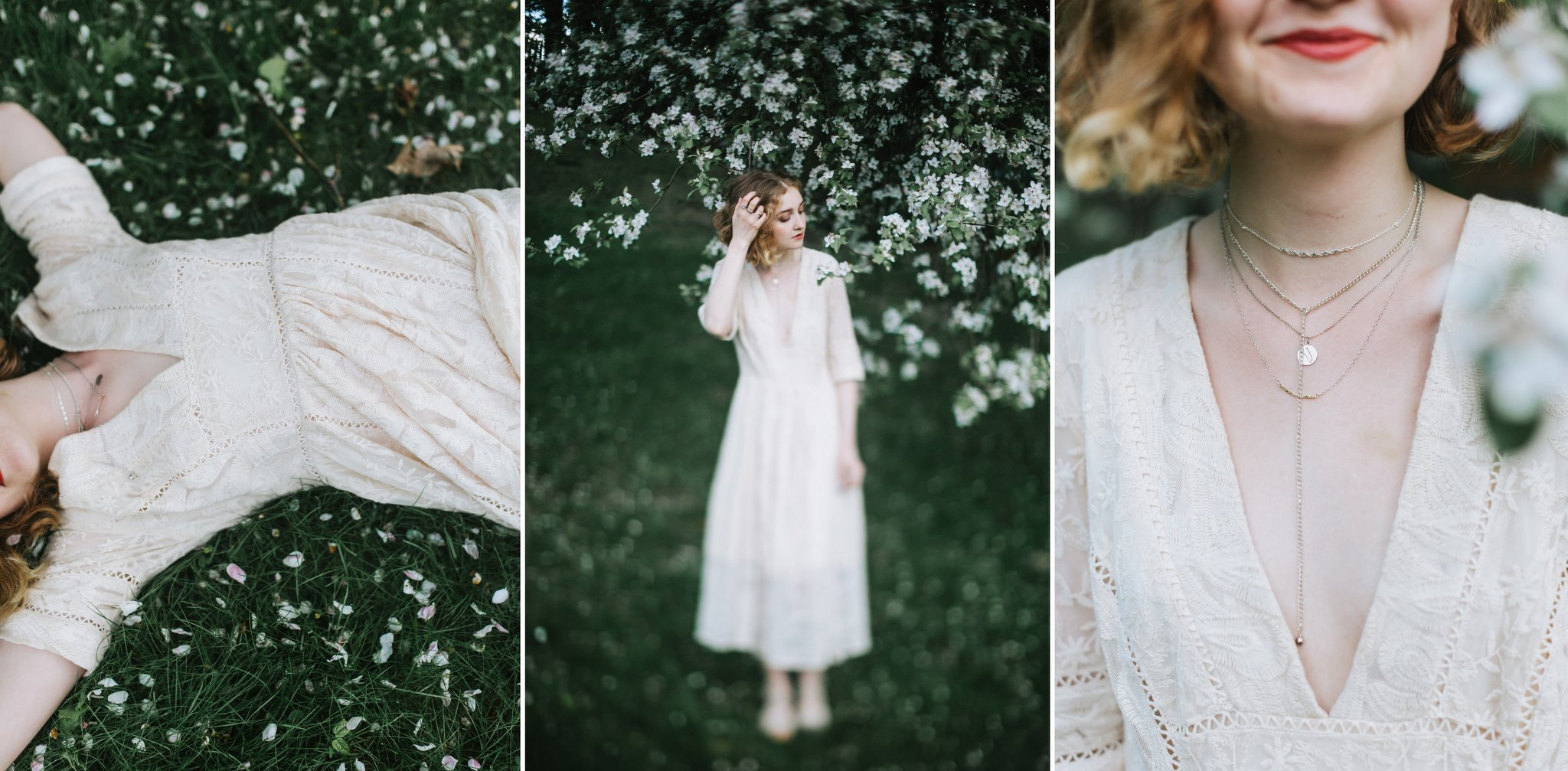 Spring_Fashion_Cherry_Blossom_NYC_3.jpg