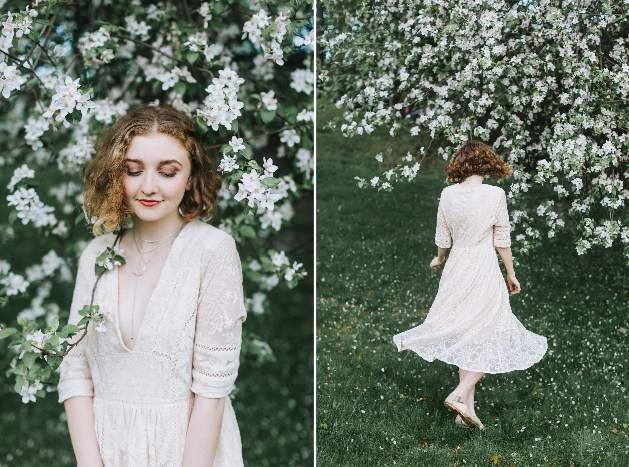 Spring_Fashion_Cherry_Blossom_NYC_1.jpg