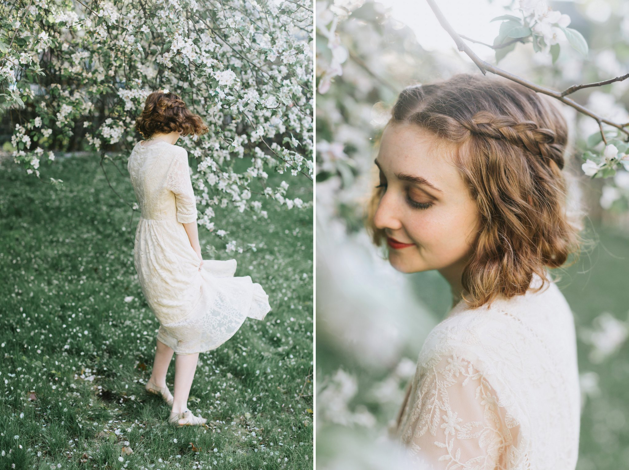 Spring_Fashion_Cherry_Blossom_NYC_7.jpg