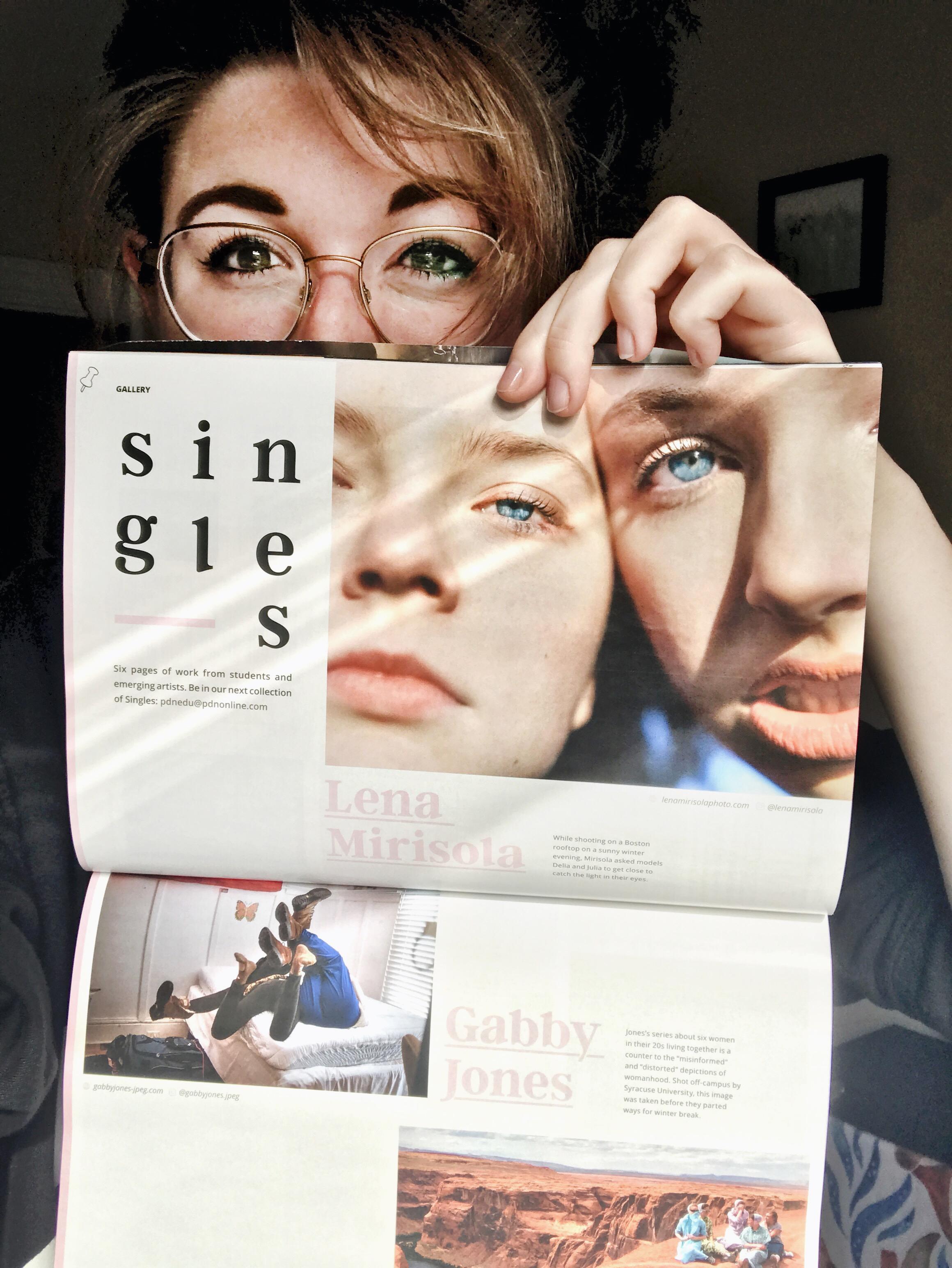 Lena_Mirisola_PDN_Magazine_3.JPG