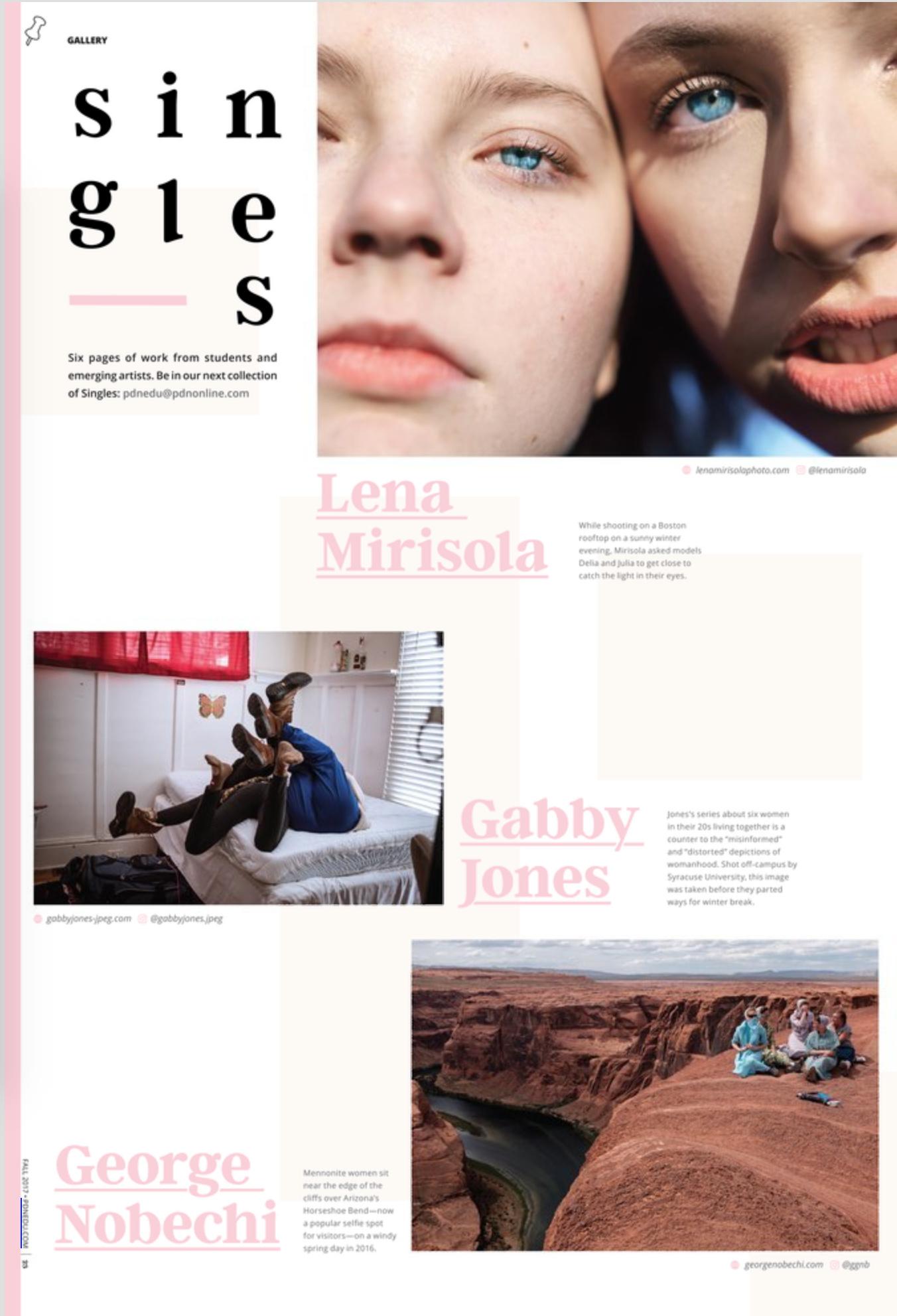 Lena_Mirisola_PDN_Magazine_5.jpg