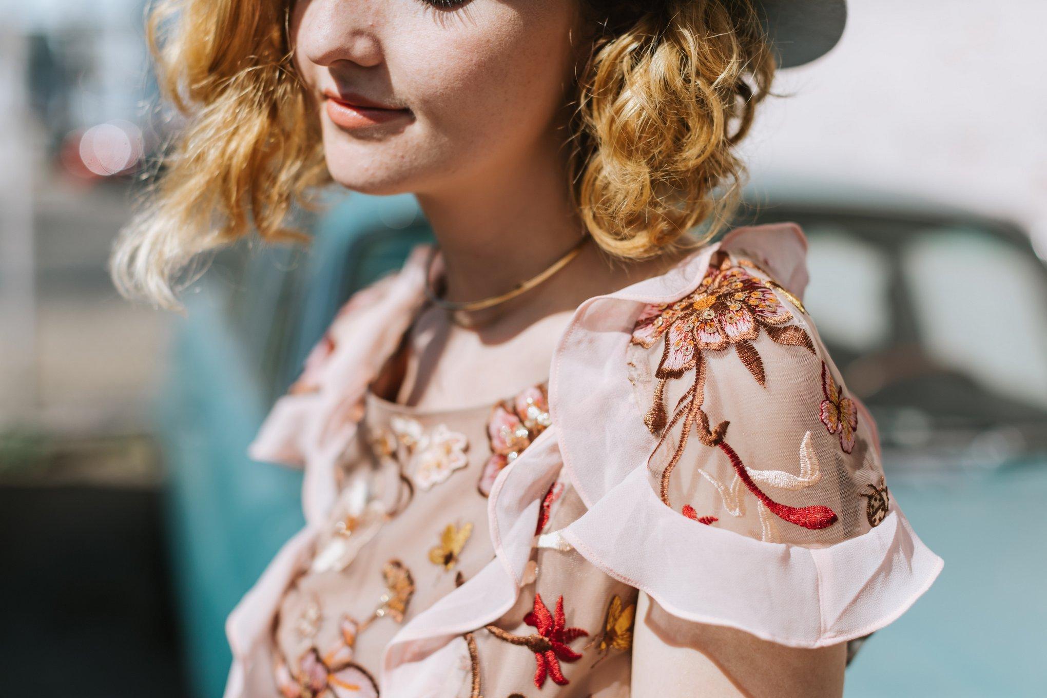 Boston_Fashion_Photographer_Lena_3.jpg