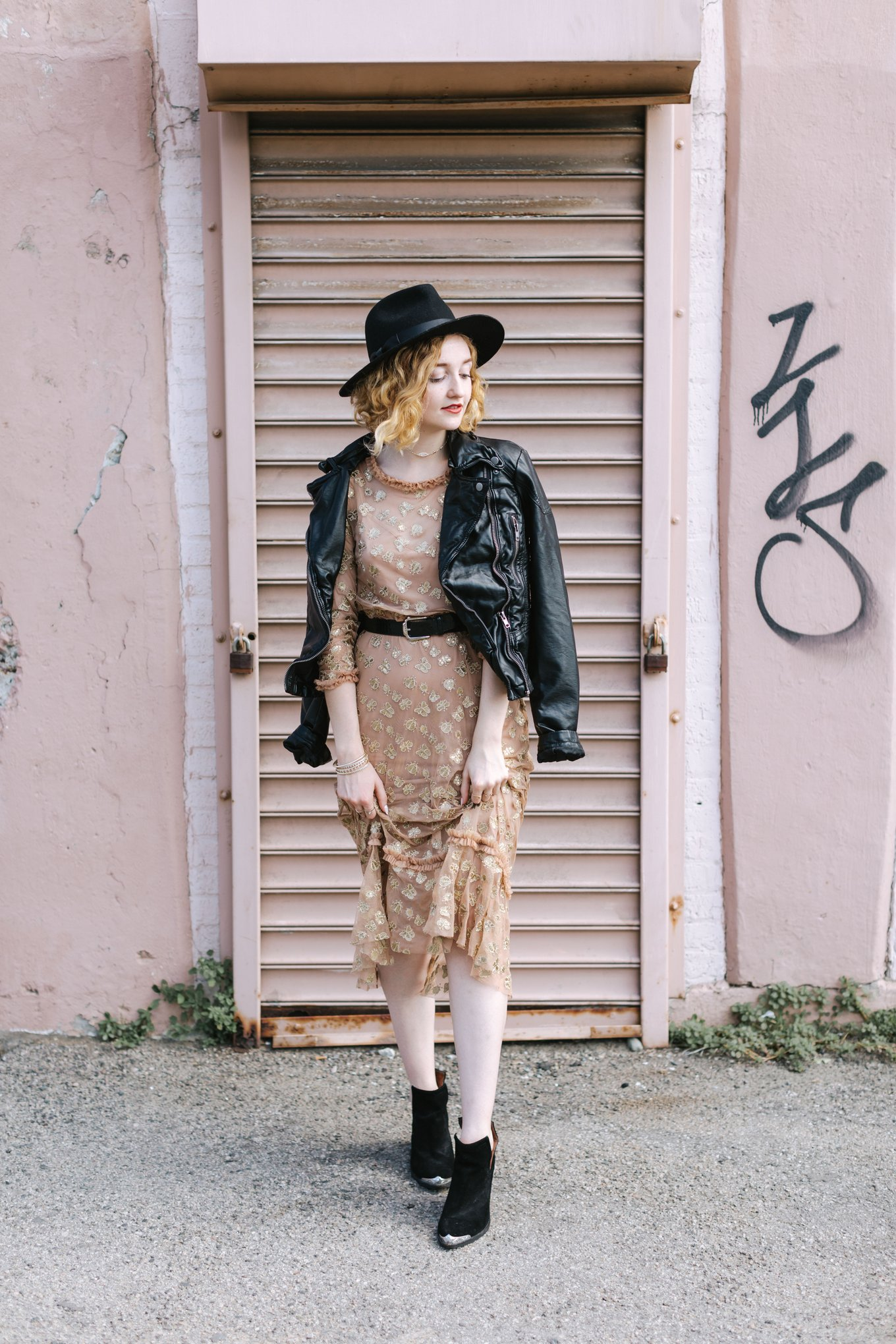 Boston_Fashion_Photographer_Lena_11.jpg