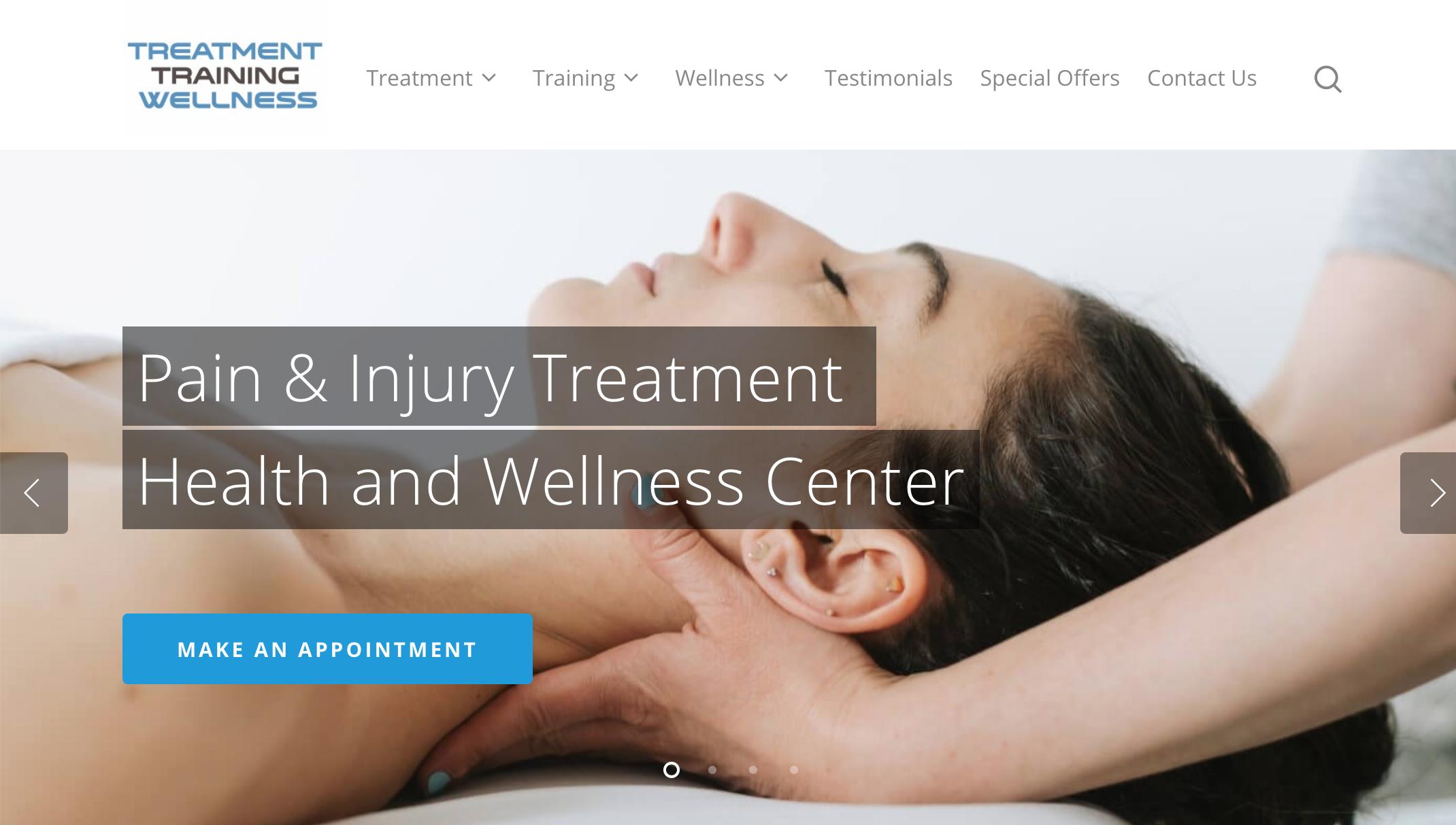 treatment-training-wellness-ttw-boston-2.png