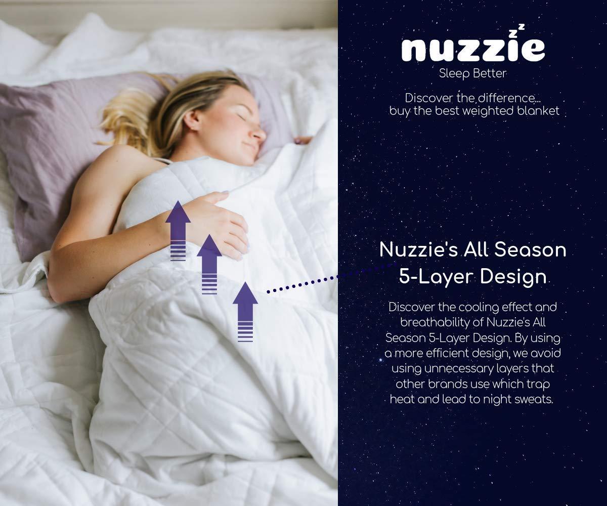 Nuzzie-Tearsheets-1.jpg
