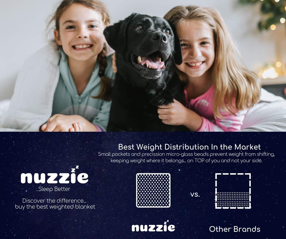 Nuzzie-Tearsheets-5.jpg