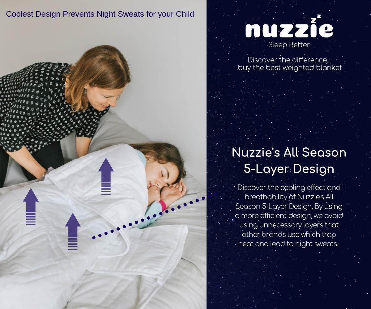 Nuzzie-Tearsheets-6.jpg