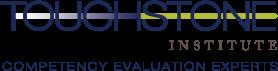 Touchstone logo.png
