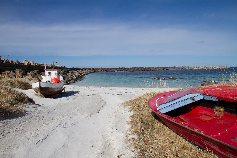 Boats On The Beach.jpg